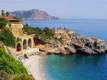 Туры в Аланию (Турция) в 2015 году, путевки в Аланию по низким ценам - скидки от...
