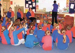 австралийские частные школы