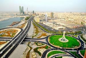 В Манаме был образован Фронт национального освобождения Бахрейна