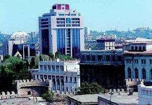 отель IZR PLAZA