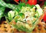 рыба вареная или припущенная, филе - 150 г картофель