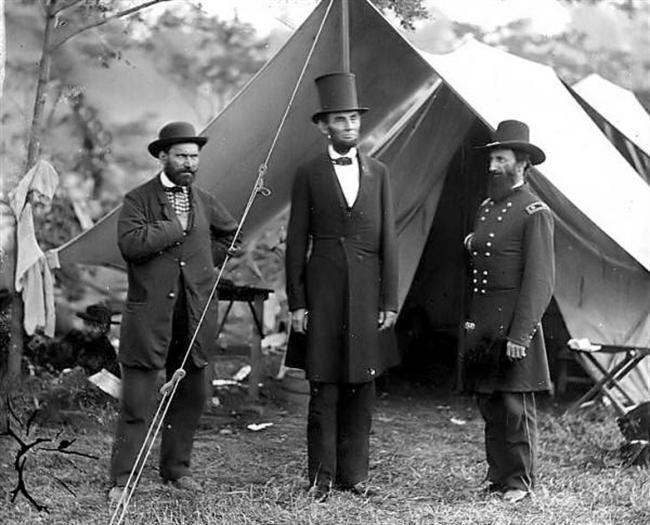 the wars fought by the united states The civil war profoundly shaped the united states as we know it today nevertheless, the war remains one of the most misunderstood events in american history here are ten basic facts you need to know about america's defining struggle fact #1: the civil war was fought between the northern.