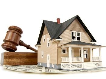 Австралийцы предпочитают покупку жилья, а не аренду