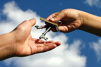 Покупка и аренда недвижимости в Австралии