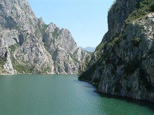 на Балканском полуострове