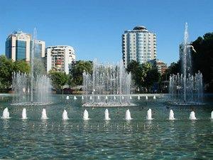 Рынок недвижимости Албании на пороге ценового бума