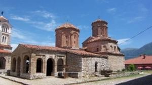 Сегодня нельзя точно сказать, когда же точно церковь была разрушена