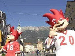 Австрийский Футбольный союз