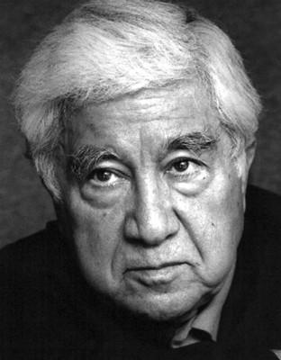 Азиз Несин, турецкий писатель-сатирик