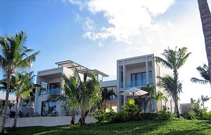 Покупка Ангильской недвижимости