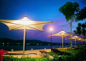 Бруней – страна с абсолютной монархией