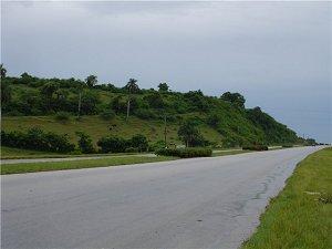Автострада в Албании