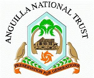 Национальный Фонд Ангильи