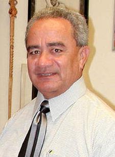 Тогиола Талалей А. Тулафоно