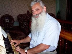 Сегодня цыгане Молдавии «подчиняются» своему барону — Артуру Чераре