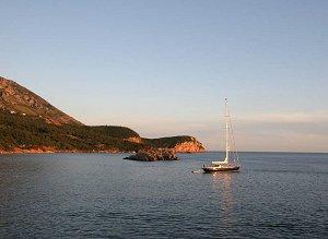 остров Тутуила