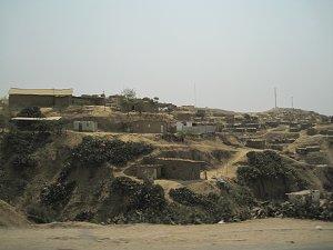 Луанда