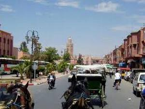Население Западной Сахары