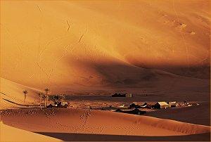 Высадка французских войск в Алжире
